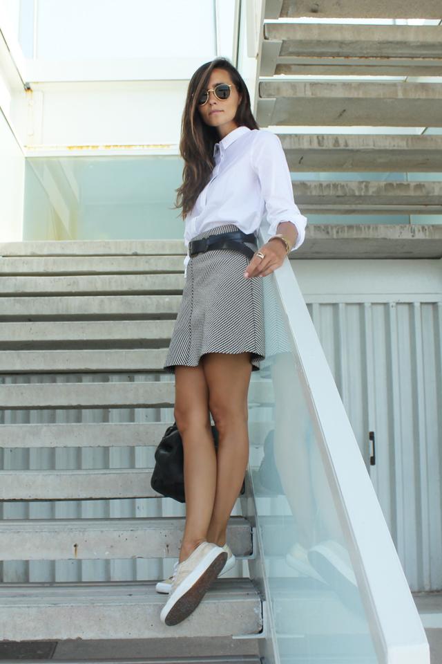 falda camisa coohuco 5