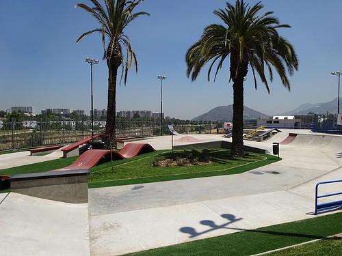 skatepark_lo_barnechea_10  Skatepark de lo Barnechea 19180274328 bcd4b4d07f