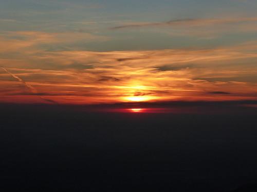 Pic du Midi de Bigorre 184