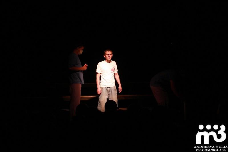 2015-07-21_PRAVDA (71)
