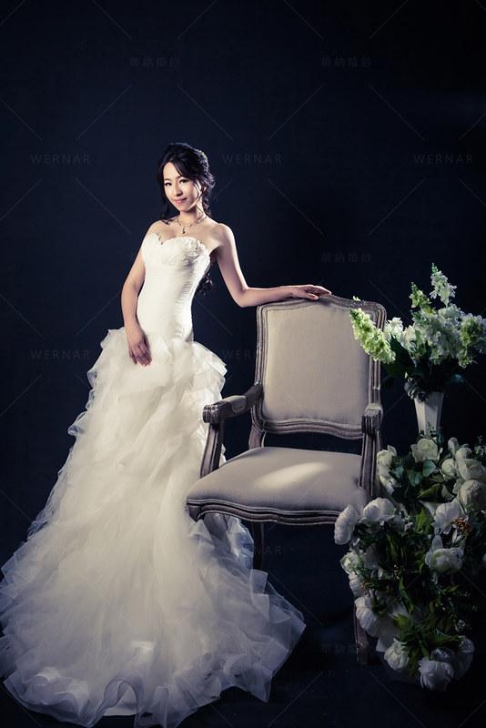 結婚婚紗,新娘禮服,禮服婚紗,婚紗照禮服,wedding gown,婚紗禮服,禮服出租,婚紗租借,租婚紗禮服,婚禮禮服,wedding dresses,手工禮服,蘇菲設計,Sophie design