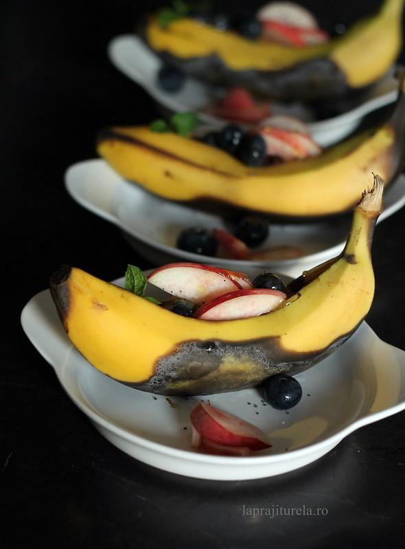 bananecioco2