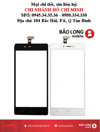 Đánh giá Oppo R1 R829 - Ấn tượng về khả năng, thiết kế và vẻ sắc xảo