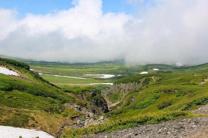 2014-07-20_01051_北海道登山旅行.jpg