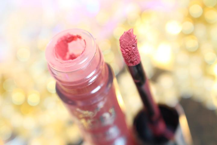 batom-liquid-mori-makeup-02--003