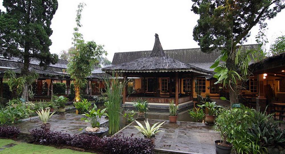 6-sindang-reret-interior-klikhotel-by-Marchaela