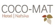 logo-hotel-nafsika_0 (2) to svsto
