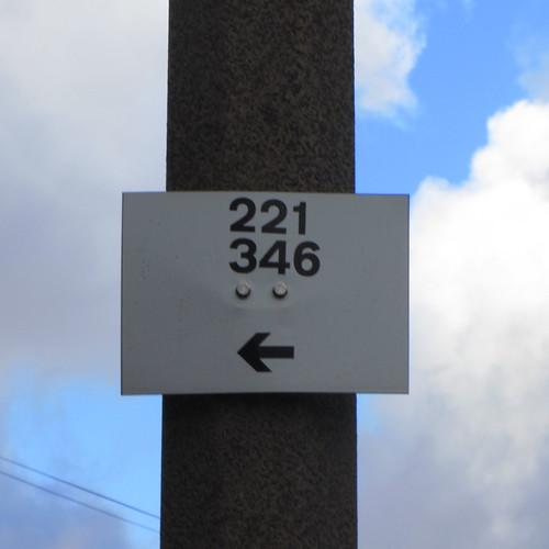 35 Cheetham Hill Road, Dukinfield