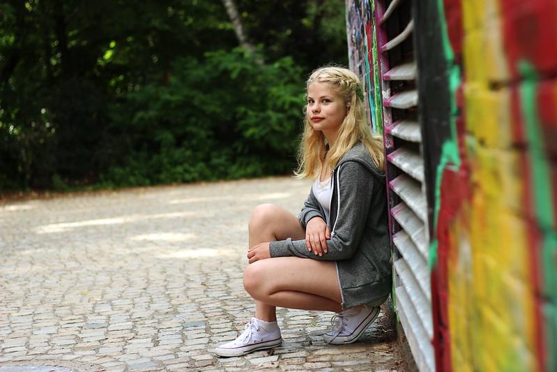 Berlin Juli 2015 024gimp