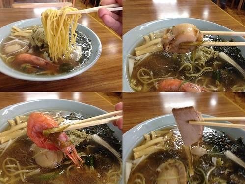 rishiri-island-isoyaki-tei-rishiri-ramen02