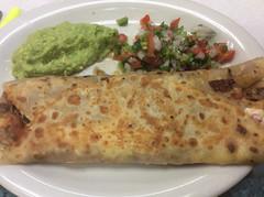 meal, breakfast, taquito, flatbread, food, dish, cuisine, burrito,