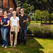 Gruppenbild Villaworkshop 1.-2.8.2015 by nubui