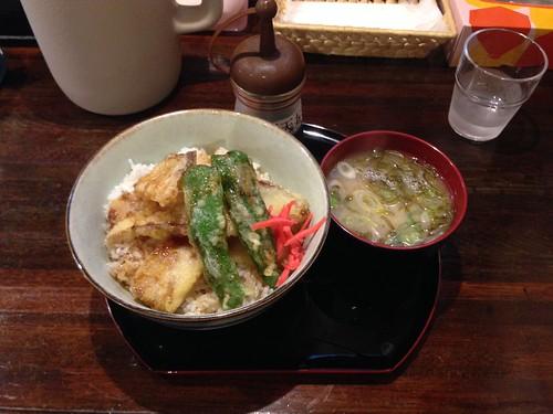 rishiri-island-hurusato-syokudo-butaten-don01
