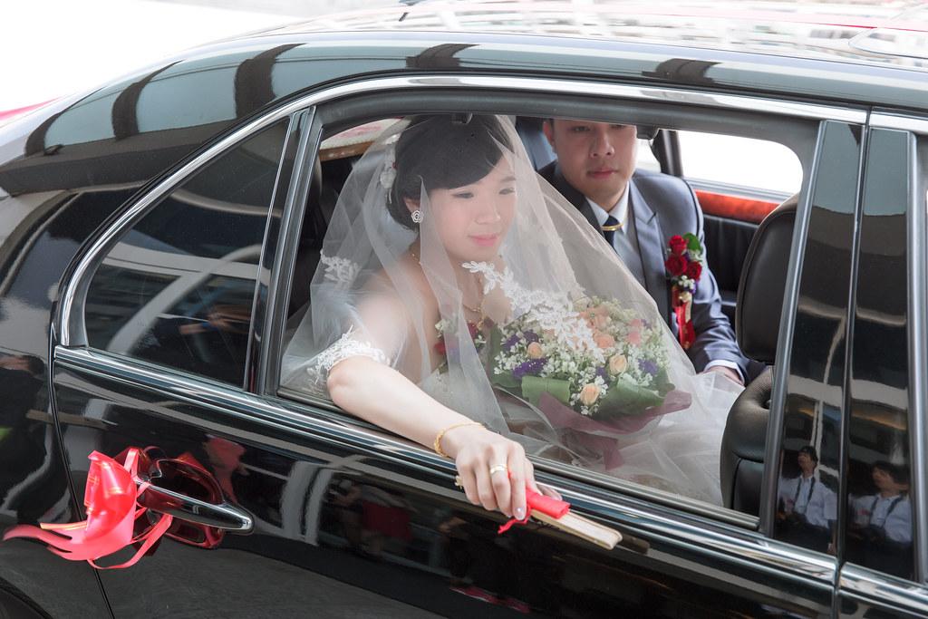 050桃禧航空城酒店婚攝