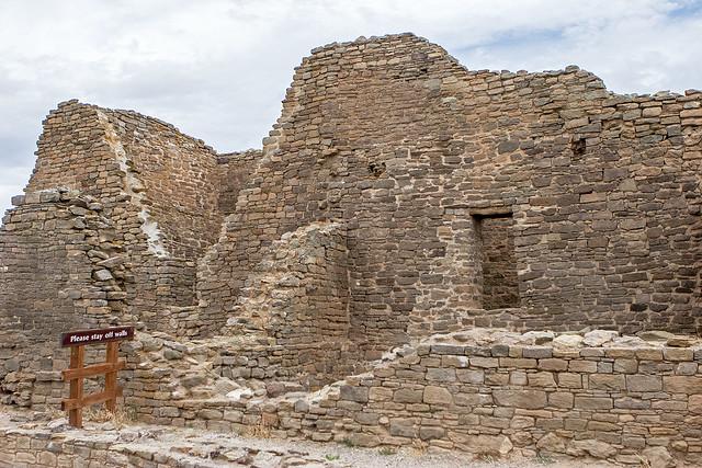 Aztec Ruins 4_2164
