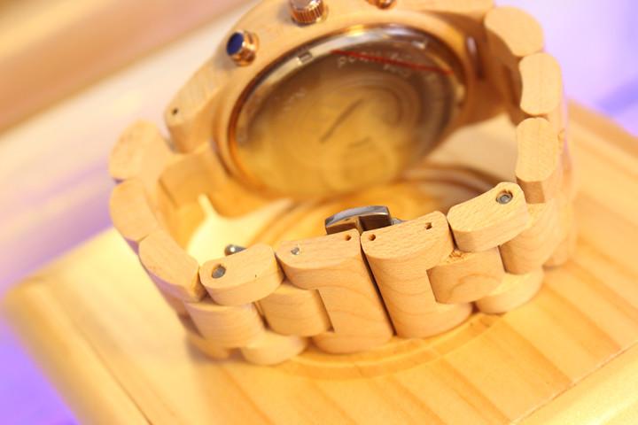 jord-watch002
