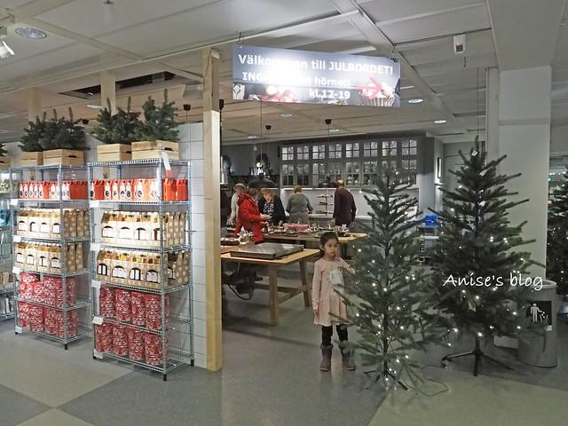 IKEA052