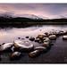 Loch Morlich by NorthernXposure