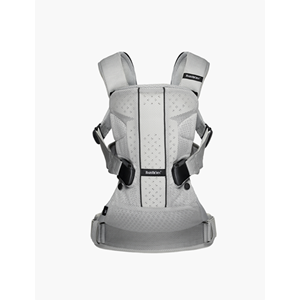 Picture of Baby Carrier-Grouped