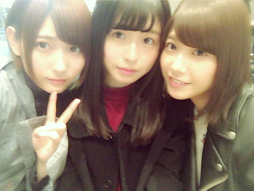 sub-member-6727_jpg