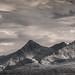 Sgurr nan Gillean and Am Basteir by Kevin1314