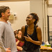 The Winters Tale Rehearsals-5149