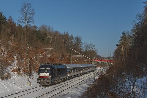 DISPO 182 524 - Jößnitz