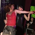Bonkerz with Katya Glen and Raven 0091