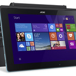 Acer_Switch_10_E_Blue_09