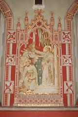 St Andrew, Stoke Newington, London N16 5DU (c) Robert McDonald (3)