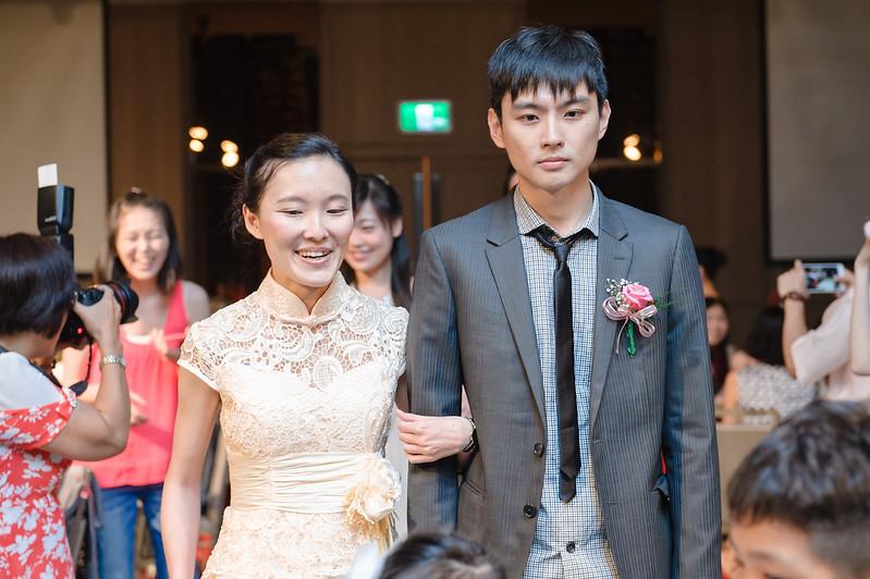 wedding0516-5484