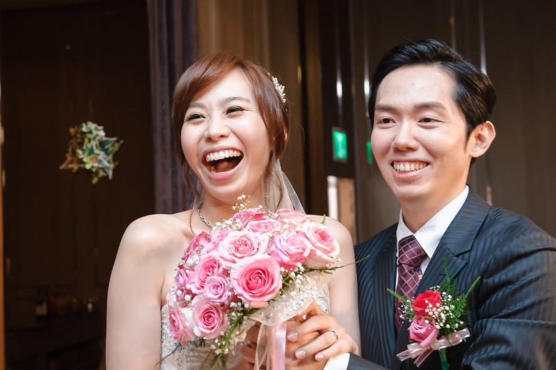 wedding0516-5675