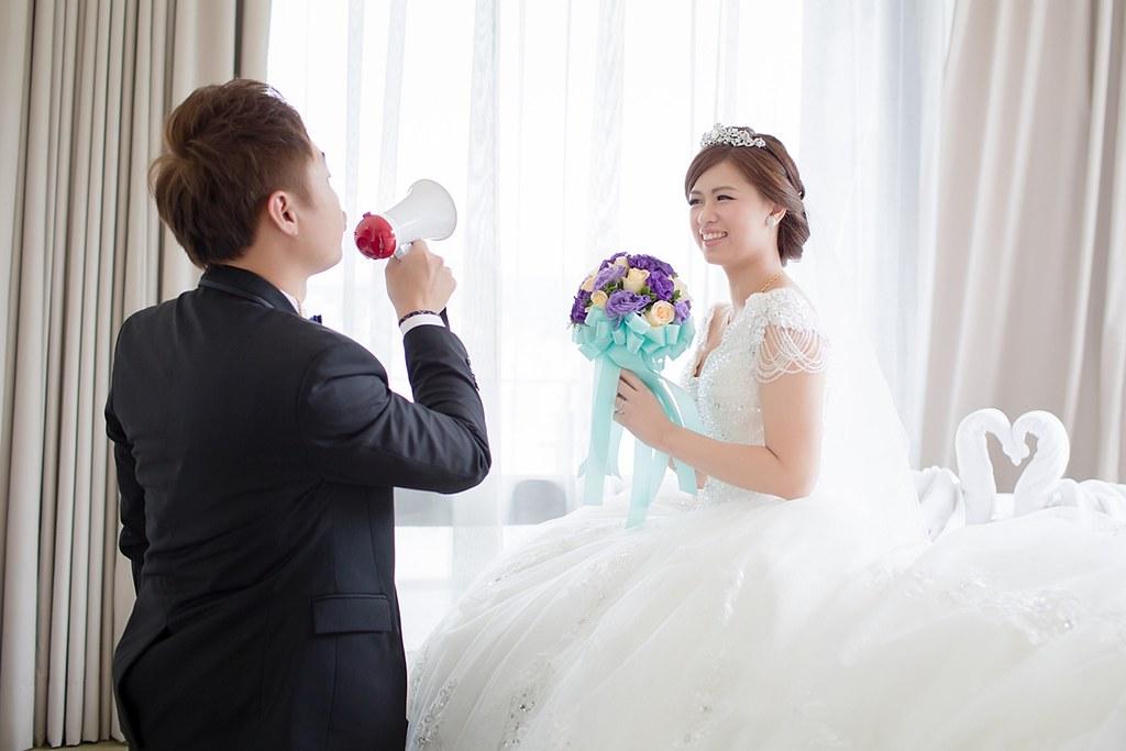 109-婚禮攝影,礁溪長榮,婚禮攝影,優質婚攝推薦,雙攝影師
