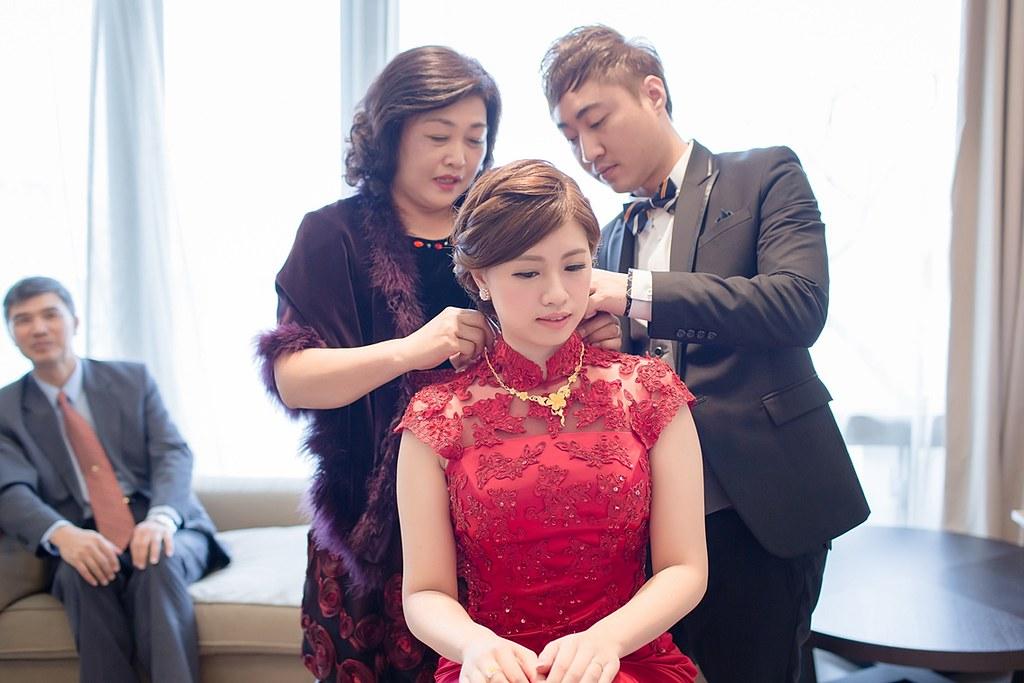 043-婚禮攝影,礁溪長榮,婚禮攝影,優質婚攝推薦,雙攝影師