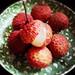 chinese, fruit, lychee, Season, summer, 糯米糍, 荔枝