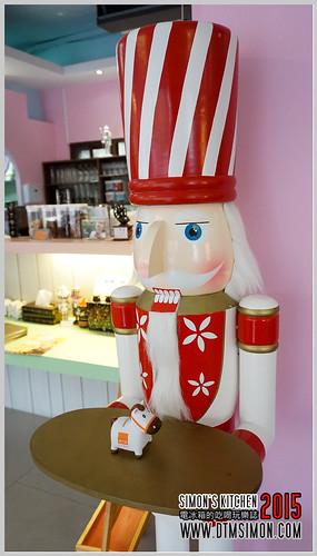 城堡咖啡館05.jpg