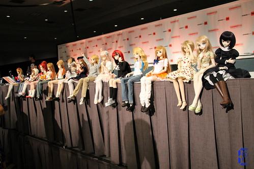 Anime Expo 2015 379