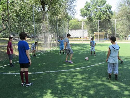 20120715futbol (63)