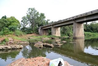 Shanmuga river (2)