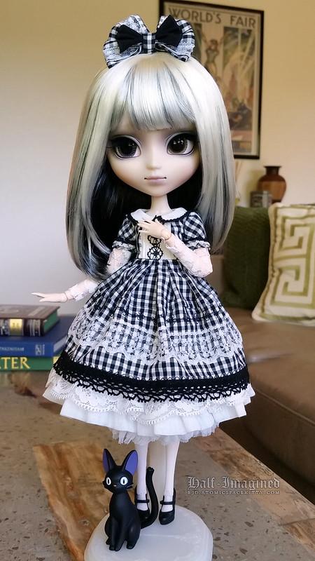 New Dresses (3 of 3)