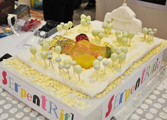 Bake-Off26