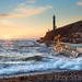 Gone fishing by Izzy Standbridge