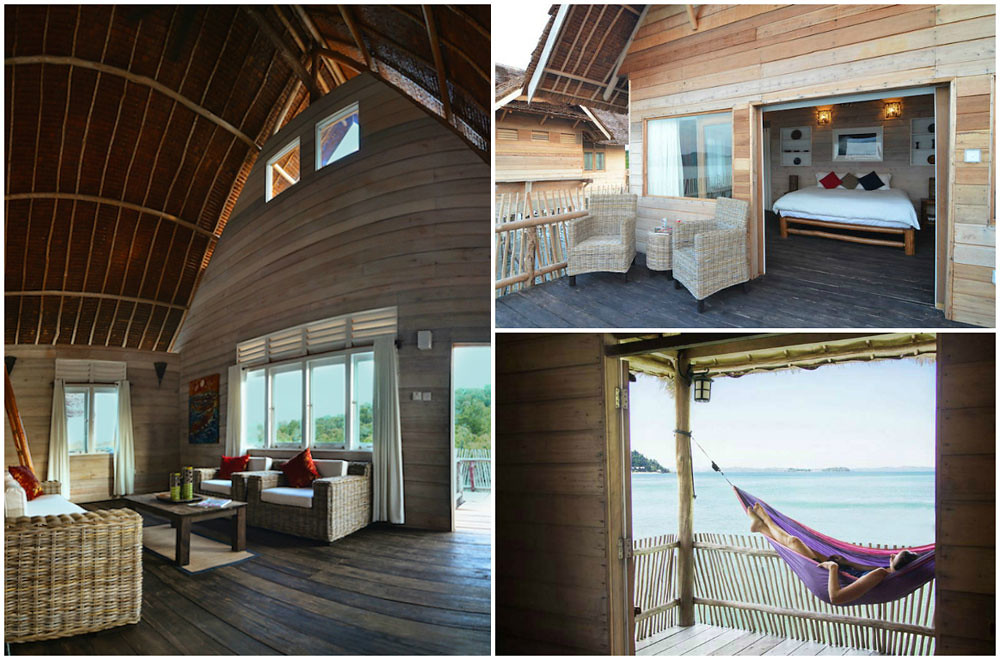 5-telunas-room-collage