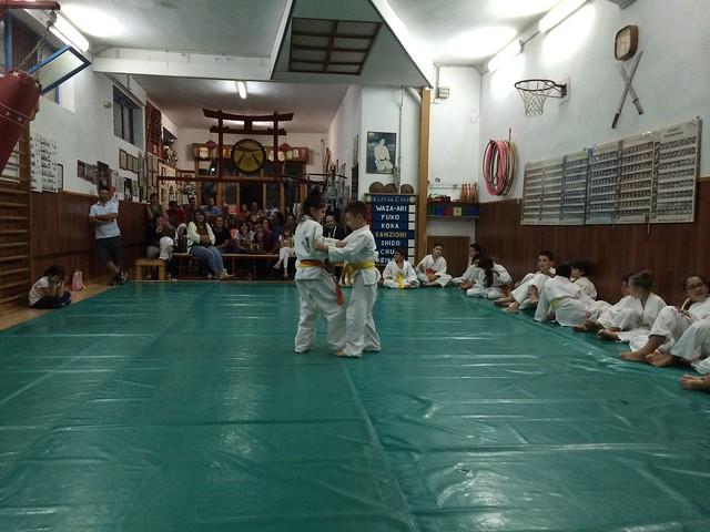 Rutigliano- Judochi e Pancratiastis in prima fila (5)