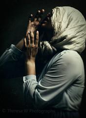 The Secrets We Keep: Confession