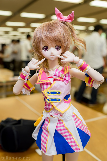 DollShow-SUMMER SPECIAL5530-DSC_5482