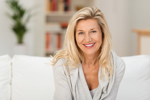 Dr. Joel Schlessinger shares how to tell if your skin is aging well