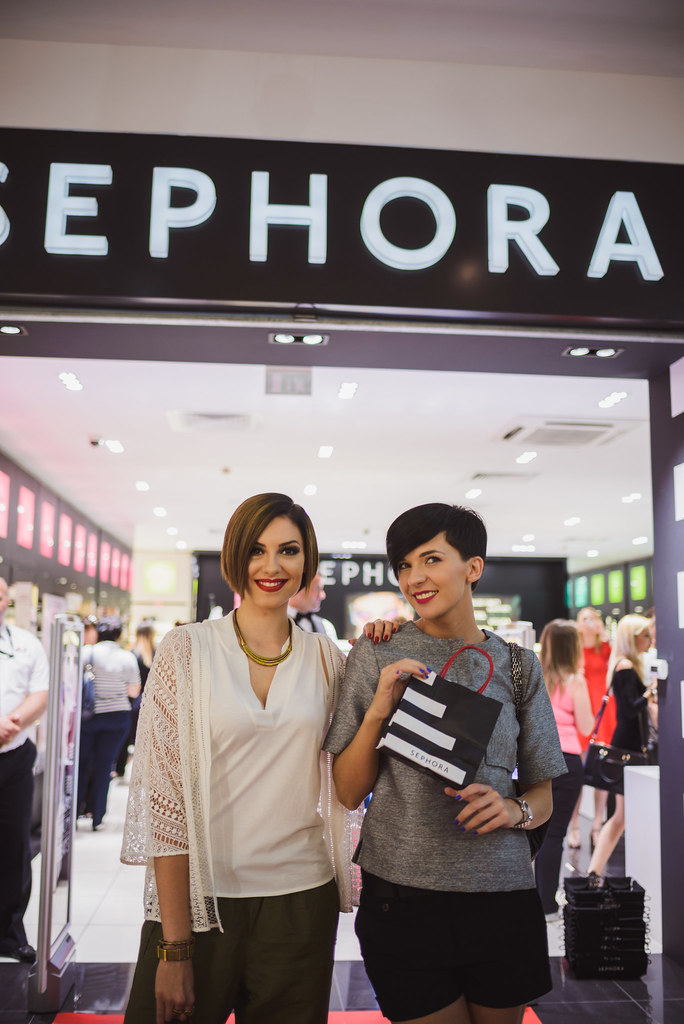 executive-sephora-DSC_2841