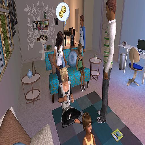 Sims2EP9 2015-07-24 19-09-11-89