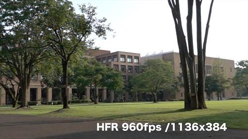 RX100 IV HFR_04
